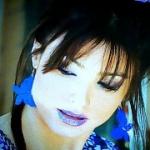 نادية - الحاج