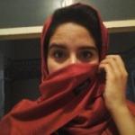 هاجر - بني ملال