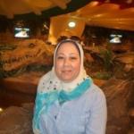 لطيفة - القاهرة