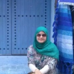حنان - الجابرية