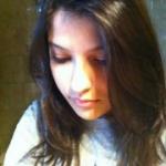 نور - بني ملال