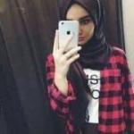 نادية - الغرب شراردة بني حسين