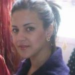 دردشة مع نادية من تونس العاصمة