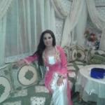 حليمة - مراكش