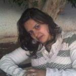نادية - أربيل