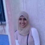 دردشة مع زينب من الدار البيضاء