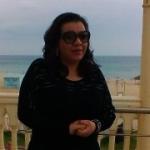دردشة مع لمياء من تونس العاصمة