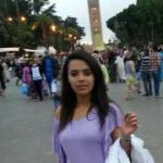 زهيرة - الدار البيضاء