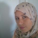 فاطمة الزهراء - Souk et Tnine