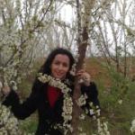 حنان - الدار البيضاء