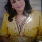 دردشة مع نادية من الدار البيضاء