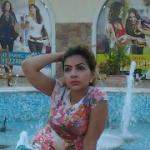 سالي - الإسكندرية