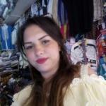 فاطمة - المكلا