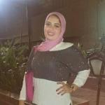 دينة - القاهرة