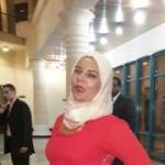 فاطمة - برج العرب