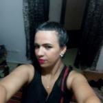 سارة - أكادير