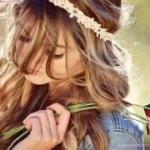 أميرة - الأغواط