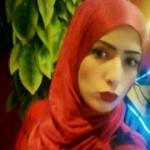 ليلى - بلدية عين البنيان