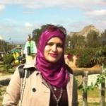 خولة - تونس العاصمة