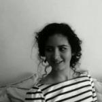 فدوى - مراكش