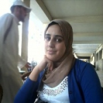 مليكة - القاهرة