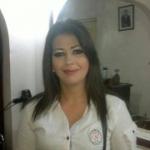فاطمة الزهراء - ولاية هيما