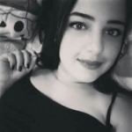 خديجة - سليانة