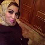 مريم - السنابس