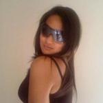 ابتسام - مراكش