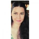 نيمة - دمشق