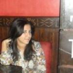 مروى - الدار البيضاء