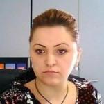 سميرة - صفاقص