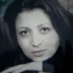 عائشة - القصرين