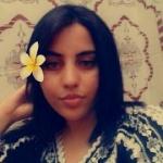 إيمان - الجابرية