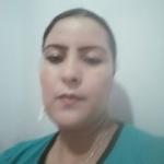 أمينة - بني ملال