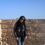 سمية - تونس العاصمة