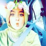آنسة - الدوحة