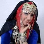 سميرة - Sidi Ifni