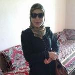 فوزية - الدوحة