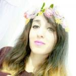 زينب - الدار البيضاء