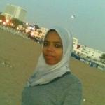 نور - مراكش