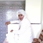 إيمة - محافظة سلفيت