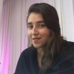 ياسمين - زغوان