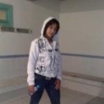 سميرة - بسري