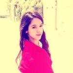 نادية - بئر شلوف