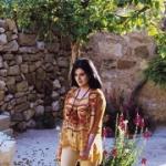 شهرزاد - مراكش