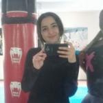 سيرين - المحمدية