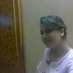 سارة - دمياط