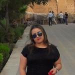 غيتة - بيروت