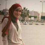 عيدة - القاهرة